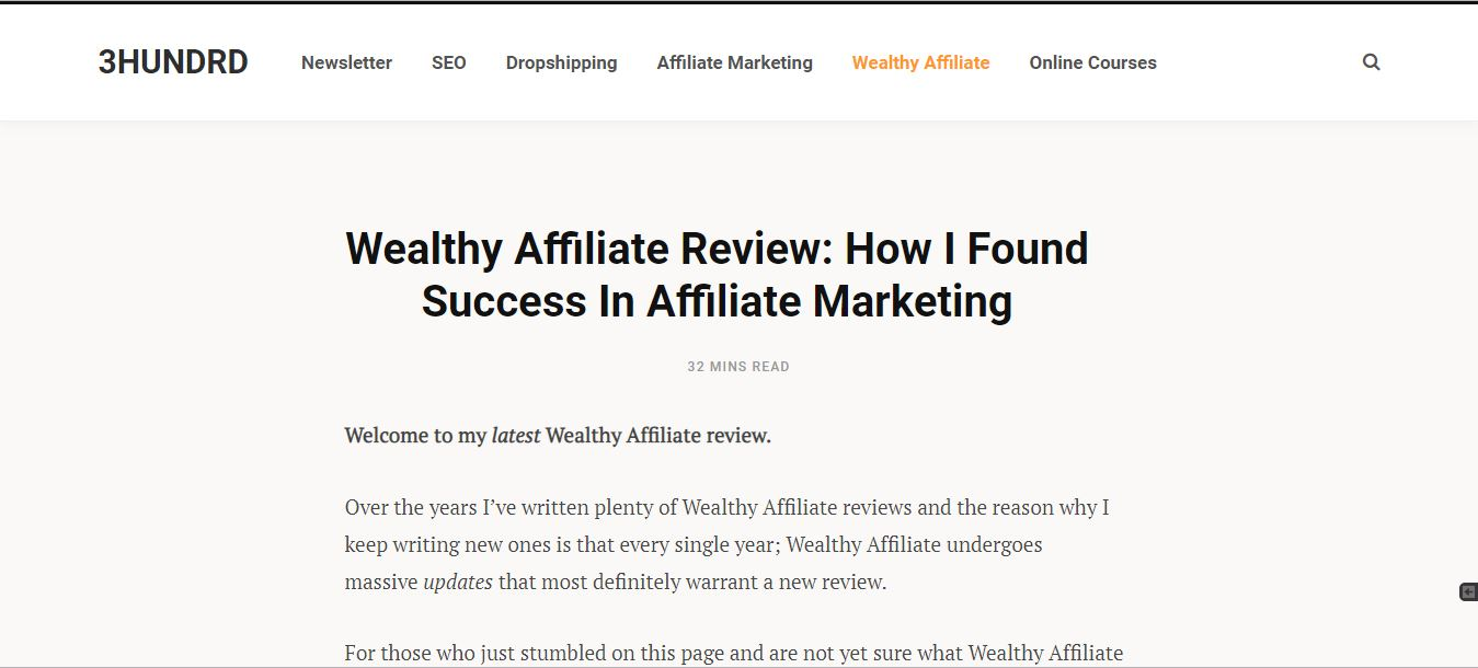 15 High Paying Affiliate Programs 2019