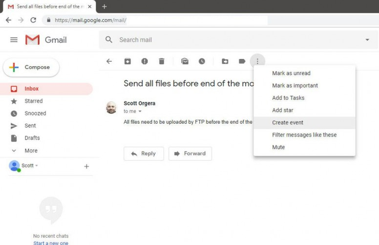 Tips For Using Gmail